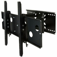 TV installation. LED LCD PLASMA Wall mount