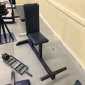Gym equipment for sale MUST GO