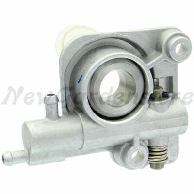Bomba Aceite Motosierra Sierra Eléctrica Compatible Echo 5213000620 P021001980