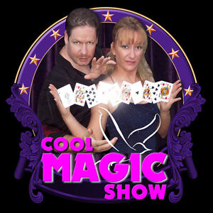 Magician for Birthday Party Entertainment Belleville Belleville Area image 6