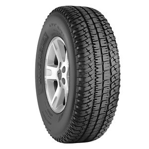 MICHELIN LTX A/T 2  ( 4 TIRES ) 275/60R20