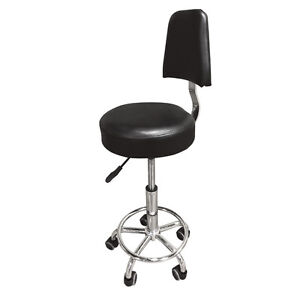 SALON FURNITURE SALE….SELLING FAST!!!