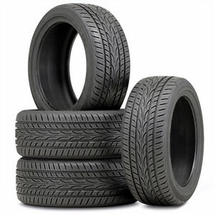 NEW TIRES ON SALE JUST THIS MONTH