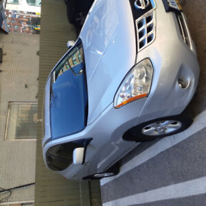 Nissan rogue 2013 for sale