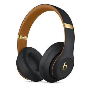 BNIB - Beats Studio3 Wireless Headphones - Skyline Collection