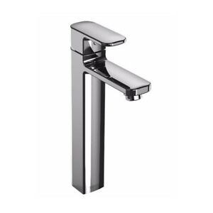 TOTO TL630SDHCP Upton Single Handle Lavatory Faucet for Vessel C
