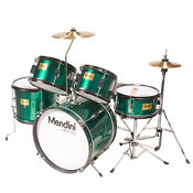 5 Piece Junior Drum Set