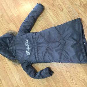 For. Sale.    Very Warm Girls Winter  Coat