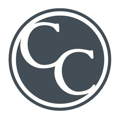 Caspers Coins Goshen