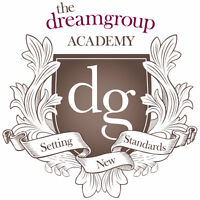 DreamGroup Academy - Wedding Planning 101