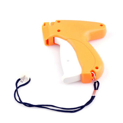 Professional Garment Clothing Price Hang Label Tagging Tag Tagger Machine Gun