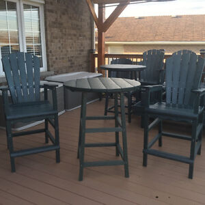 Stratford Chair Buy And Sell Furniture In Ontario Kijiji Classifieds