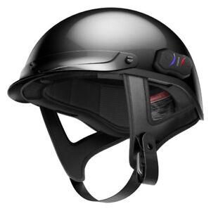 Sena Cavalry Helmet / Casque Sena avec système de communication