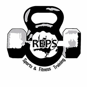 Hiring Personal Trainers in St.Thomas London Ontario image 1