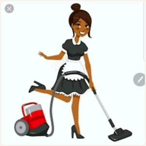 GREAT RELIABLE BONDABLE CLEANER FOR HIRE