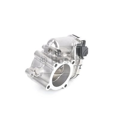 Bosch Throttle Body 0281002894