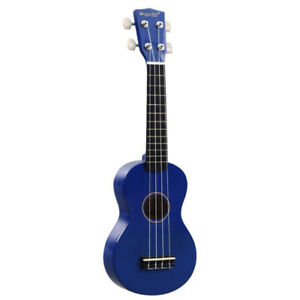 BRAND NEW IN BOX UKULELE PACKAGE INCLUDING EVERYTHING