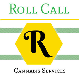 Cannabis Services! Premium Joint Rolling and more!!!