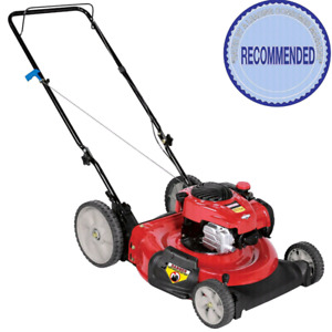 Craftman lawnmower *(Exacly same as picture)*