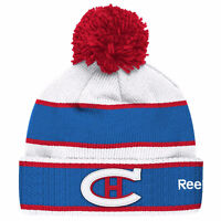 Montreal Canadiens 2016 NHL Winter Classic