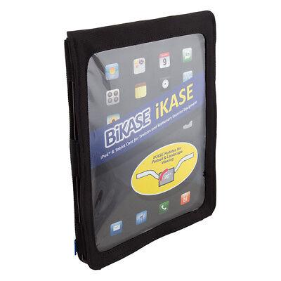 BiKASE IKASE iPad Holder for Bicycle Handlebar