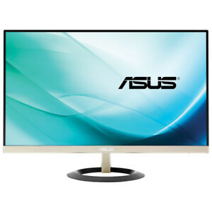 Awesome Monitor ASUS 27 FHD 60Hz 5ms GTG IPS LED Monitor