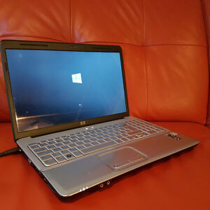 "*** HP 15"" Laptop Low Price - Must go ***"