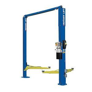 lift rotary