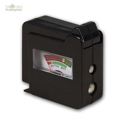 Doses Libellule eau balance ø 30 x 10mm Libellule haute précision Balance fussplatte