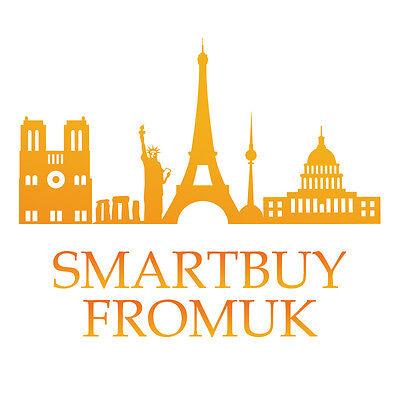smartbuy.fromuk
