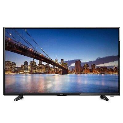 DYON Live 40 Pro-X 40 Zoll LED-TV DVB-S2 DVB-C DVB-T2 HD