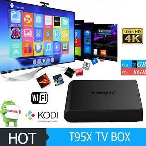 Android Box/starting 69.99./zoomtak/T95M/t95X/t8V/T8H/T8X/T8V Kitchener / Waterloo Kitchener Area image 1