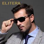 ELITERA Offical Store