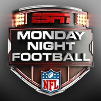 MONDAY NIGHT FOOTBALL @ CREEKSIDE BAR & GRILL SW...RIBS SALE!