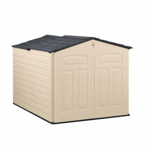 Shed for Sale *New*