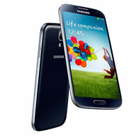 samsung s4 $249 also s3,s2 used, unlocked,warranty,accessories