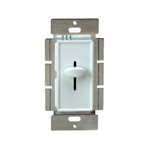 Dimmer Switch Lutron