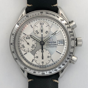 We buy watches in any condition! New, Vintage or antique!