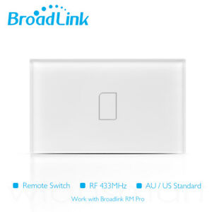 Broadlink-TC2-US-AU-Smart-Home-Touch-Switches-1-2-3Gang-Wall-Touch-Switch-Panel