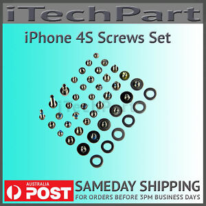 Replacement-Repair-Full-Screw-Set-Screws-for-iPhone-4S