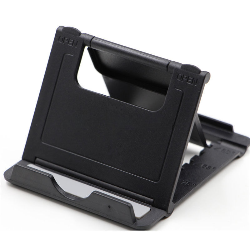 What Does Abs Stand For In A Car >> Desktop Car Phone Holder Mobile Phone Stand Folding ...