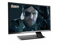 "Acer S236HL IPS 23"" Monitor ,"