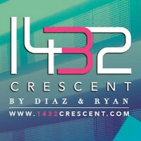 1432 Crescent Looking for bussboy