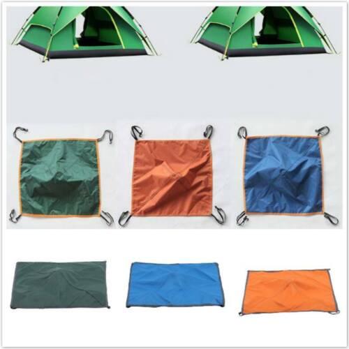 Waterproof Automatic 3-4 People Outdoor Instant Popup Tent C