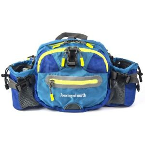 Sacs de Taille Trail backpack