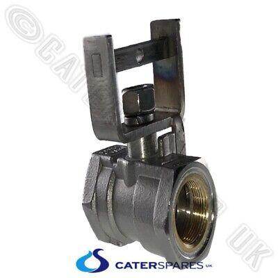 Hp17308 Henny Penny Replacement Filter Shut Off Return Pump Valve Pressure Fryer