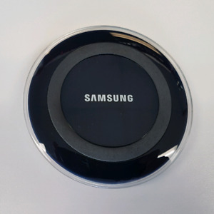 Chargeur sans fil Samsung / Samsung wireless charger