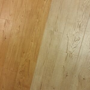 High End Laminate Overstock Blowout Sale