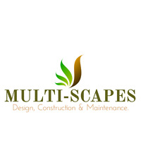 Summer Landscaping Deals now! Commercial & Residential