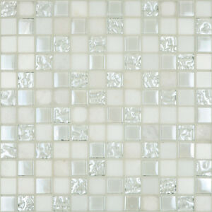 RoundelSpeckledTileTextures likewise Products together with Herringbone 4 further Pianos in addition Bobbi Brown Cosmetics. on home flooring